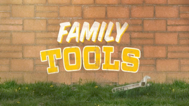 The Family Tools