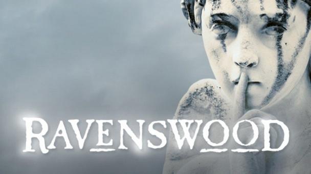 Ravenswood