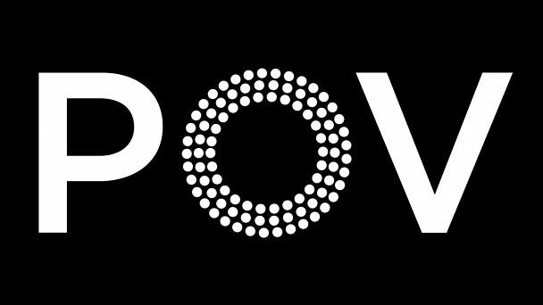 P.O.V.