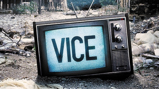 Vice (HBO)