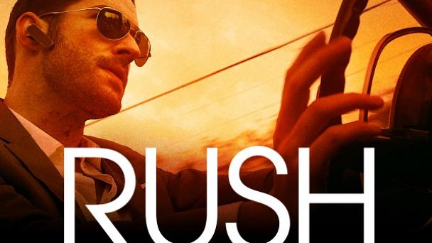 Rush (2014)