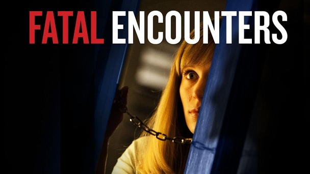 Fatal Encounters