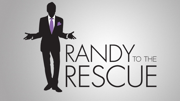 Randy to the Rescue