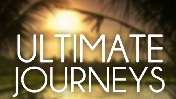 Ultimate Journeys