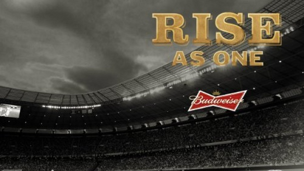 Rise as One