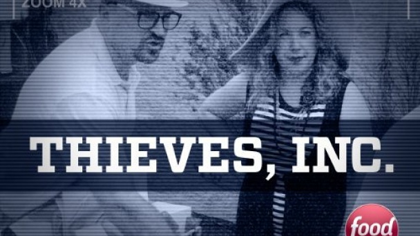 Thieves, Inc.