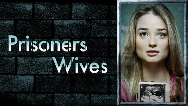 Prisoner's Wives