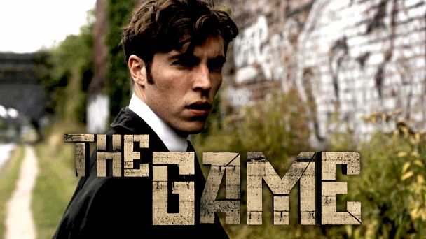 The Game (BBC America)