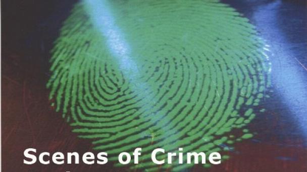 Scenes of Crime