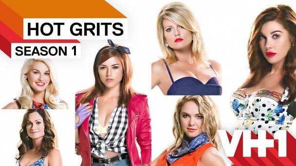 Hot GRITS