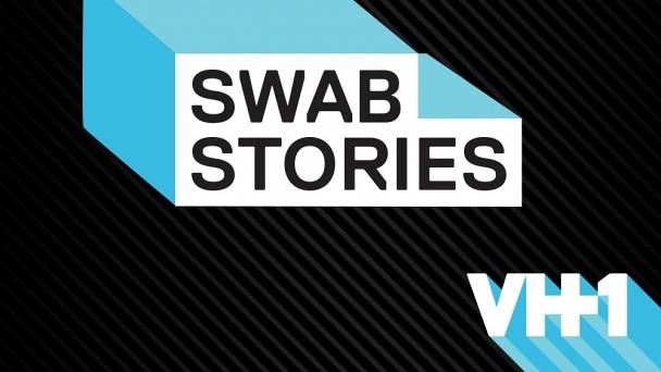 Swab Stories