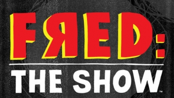 Fred The Show