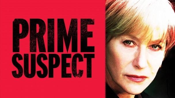 Prime Suspect (1991)