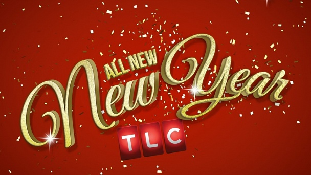 All New New Year