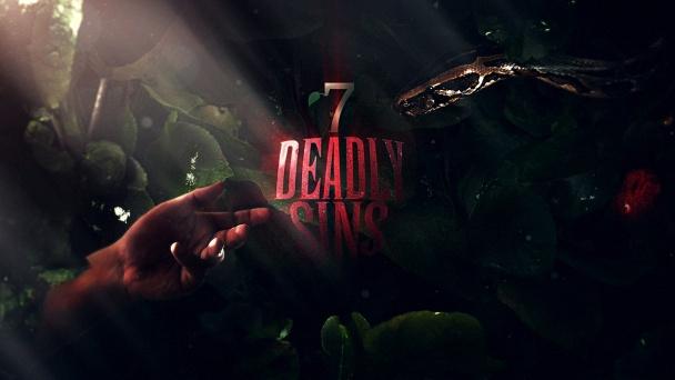 7 Deadly Sins (2014)