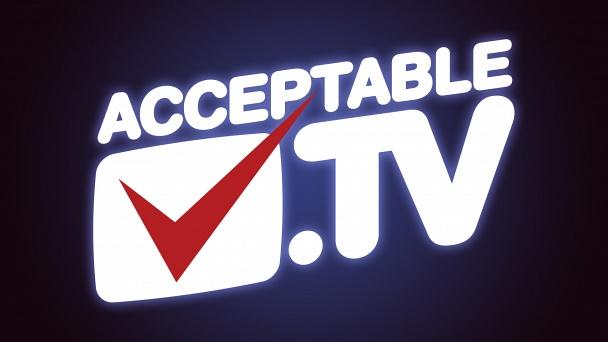 Acceptable.tv