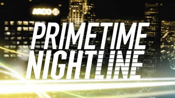 ABC Primetime Nightline