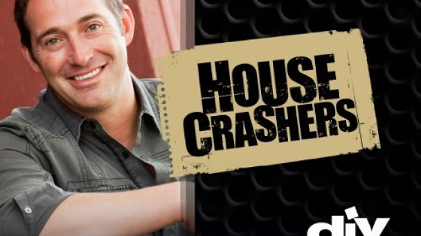 House Crashers