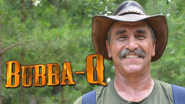 Bubba-Q