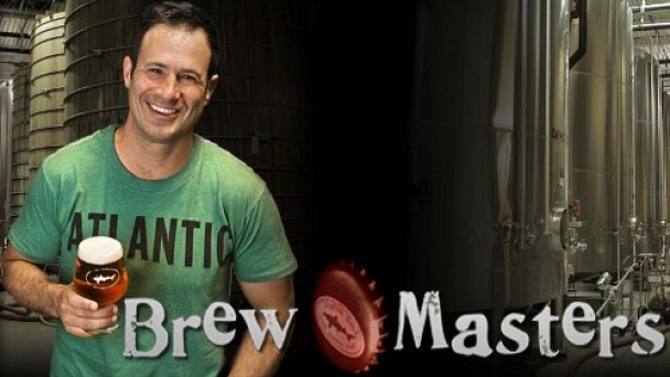 Brew Masters