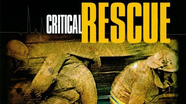 Critical Rescue