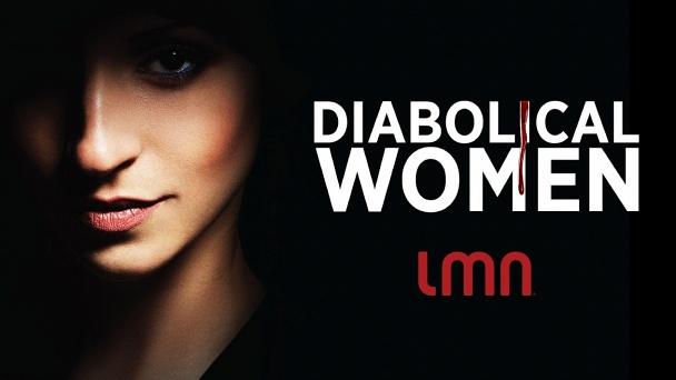 Diabolical Women