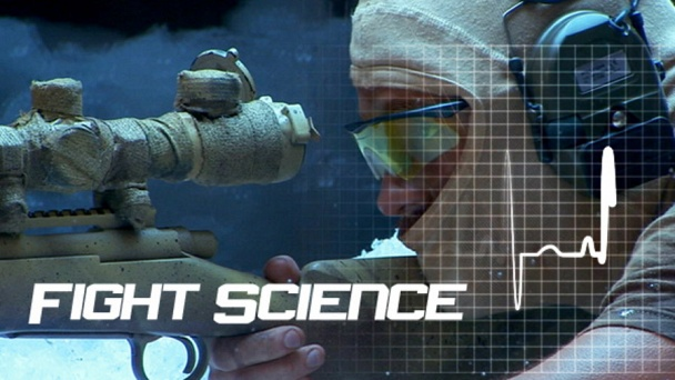 Fight Science