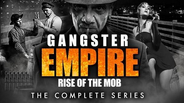 Gangster Empire