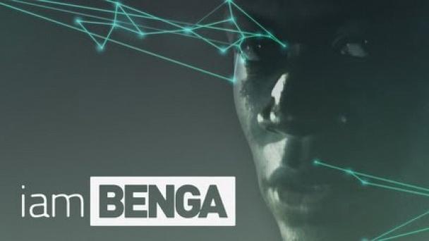 I Am Benga