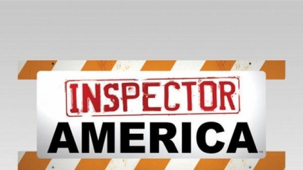 Inspector America