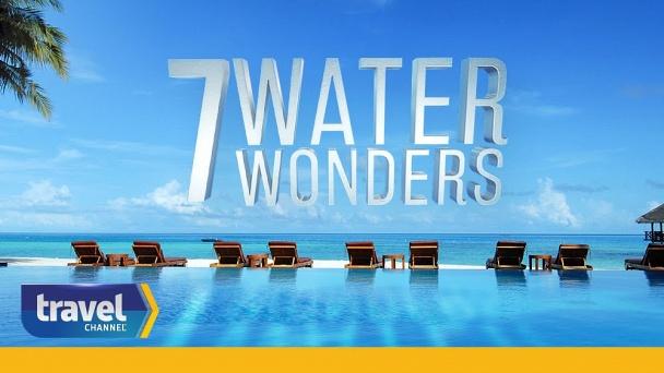 7 Water Wonders