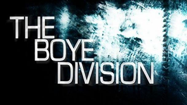The BOYE Division