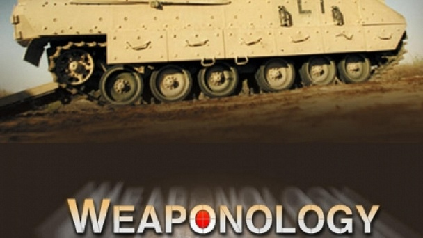 Weaponology