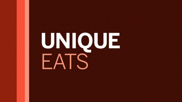 Unique Eats