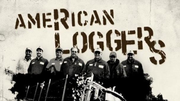 American Loggers