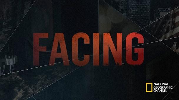 Facing...