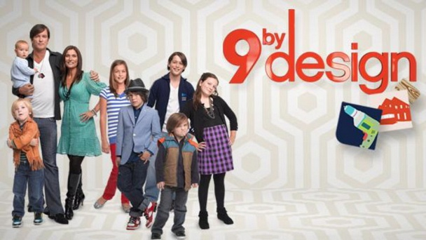 9 by Design