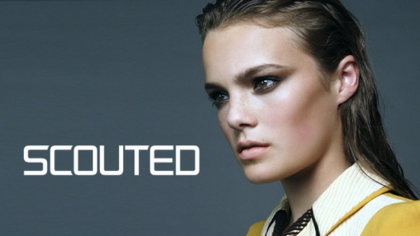 Scouted