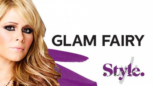 Glam Fairy