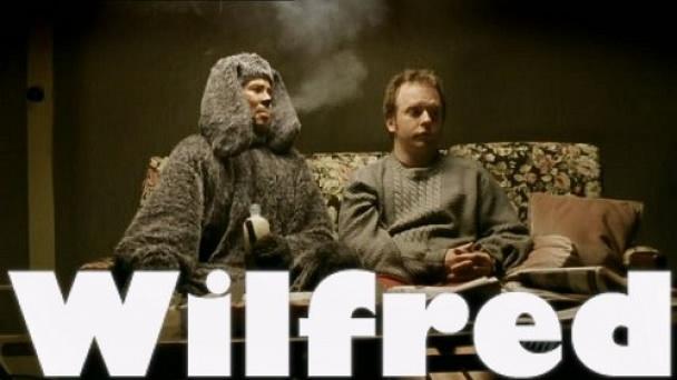 Wilfred (Australia)