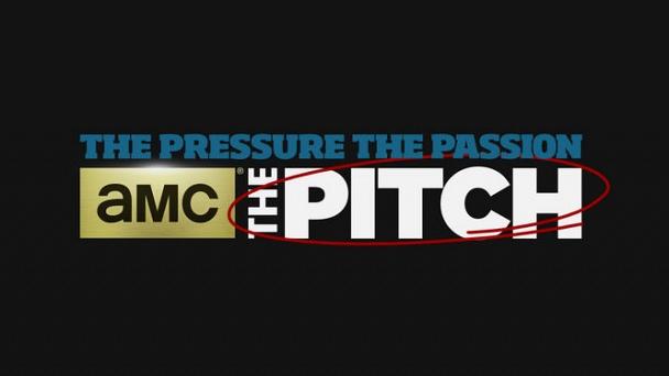 The Pitch (AMC)