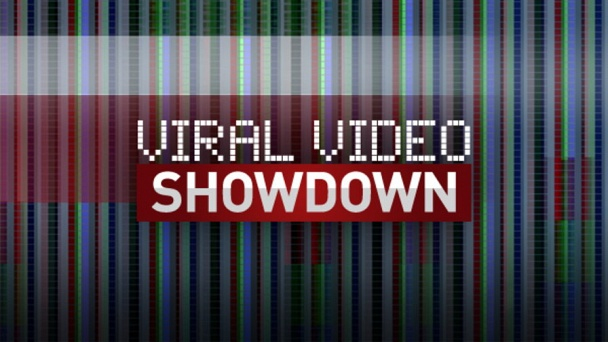 Viral Video Showdown