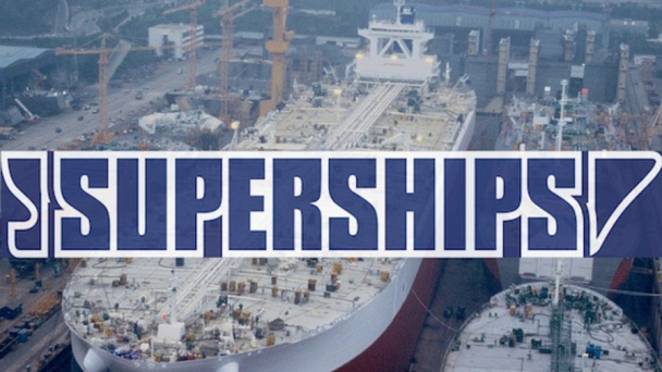 Superships