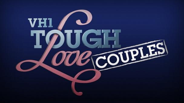 Tough Love Couples