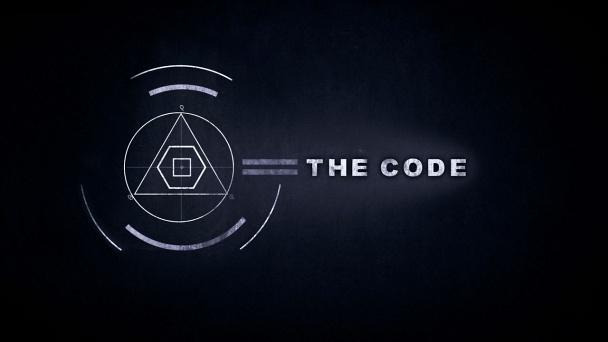 The Code (UK)