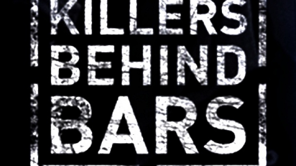 Killers Behind Bars