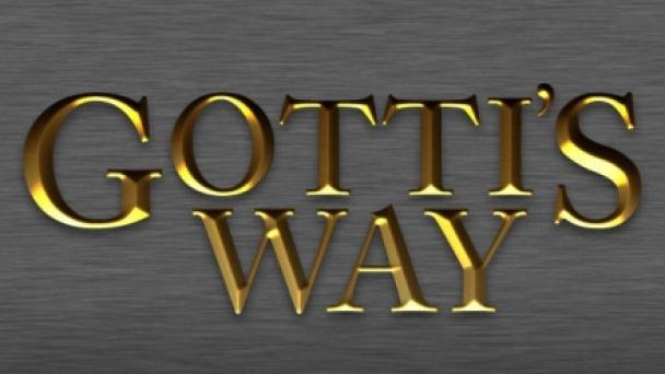Gotti's Way