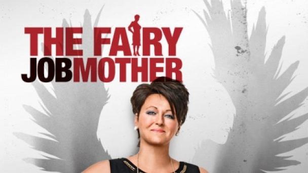 The Fairy Jobmother