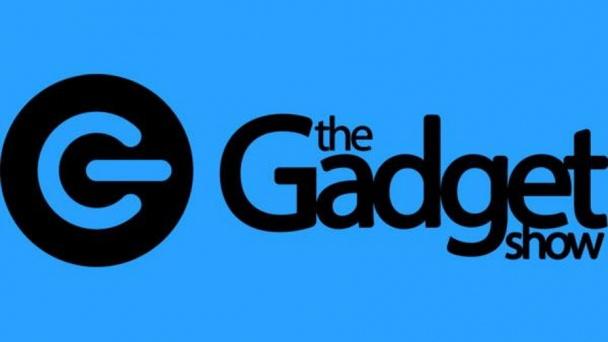 The Gadget Show