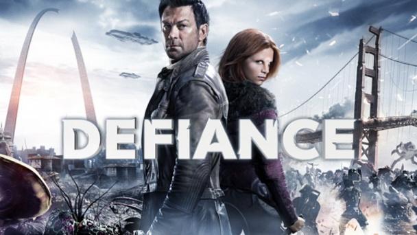 Defiance (2012)